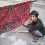 Drying4_Widya_Batik.JPG